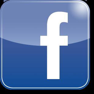 Kövess minket a Facebookon!